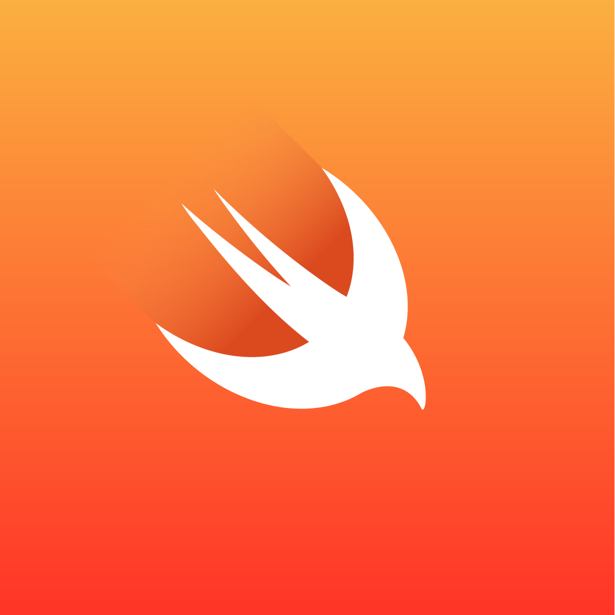 Learn Swift Louisville