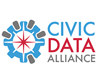 Louisville Civic Data Alliance