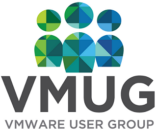 Louisville VMware Users Group