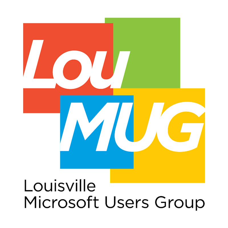 Louisville Microsoft Users Group