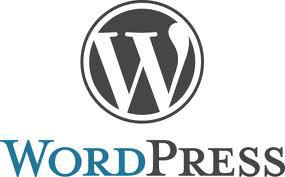 WordPress Louisville