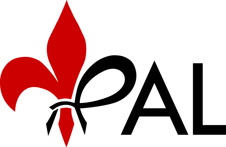 Young Professionals Association of Louisville (YPAL)